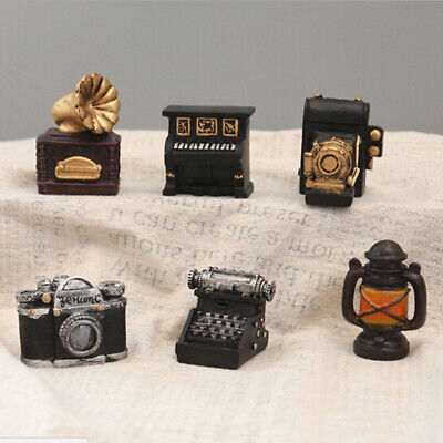Newborn photography prop creation gentlemen camera infant props accessories ^S