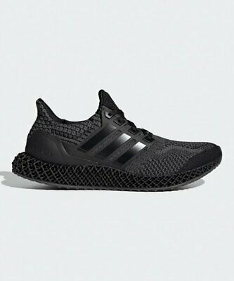 e7b2fe14e2139 ADIDAS ULTRA BOOST Silver Medal BB4077 2018 Men s Running Shoes ...