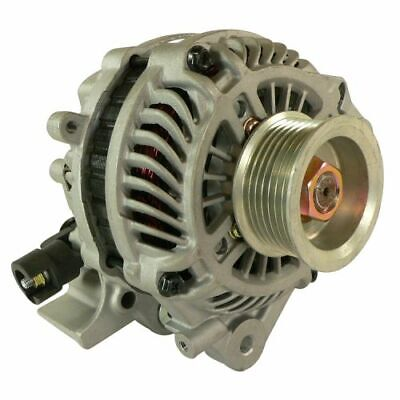 NEW ALTERNATOR 1.8L HONDA CIVIC 06 07 08 09 10 11 2006-11 31100RNA-A01