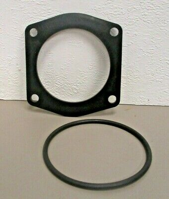 Fuel Cap Mounting Gasket  407019  and Cap O-Ring for Orion Bus Coach Motorhome
