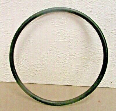 Fuel Fill Tank Cap O-Ring for Orion Bus Coach Motorhome