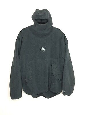 Balaclava VINTAGE ACG MENS Nike Hoodie NIKE Fit Fleece tQshrCBdx