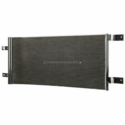 AC Condenser For 2013-2016 Hyundai Veloster Turbo Models With Drier