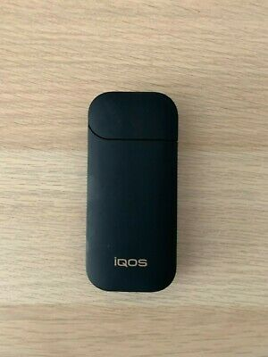 IQOS Pocket Charger Only