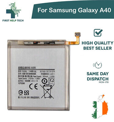 "For Apple MacBook 13"" A1181 Genuine Battery A1185 MA561 MA566 White 55Wh New"