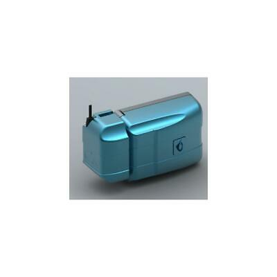"""Aqua Genesis Robosnail High Capacity Magnet Cleaner  - up to 12mm or 1/2"""""""