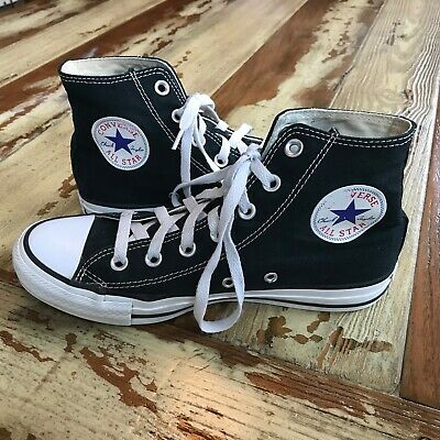 d3b752676fb1 CONVERSE WOMEN S CHUCK Taylor All Star Dainty Ox Casual Shoe ...