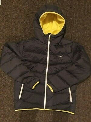 cbd0faff8c3 WED ZE MEN S SKI Jacket XL Slide 300 - £20.00