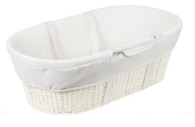 Moses Basket Childcare RRP $109.95