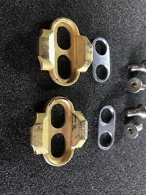 a39442774 Bicycle Premium Cleats Crank Brothers Egg Beater Candy Smar Acid Mallet  Pedals Pedals