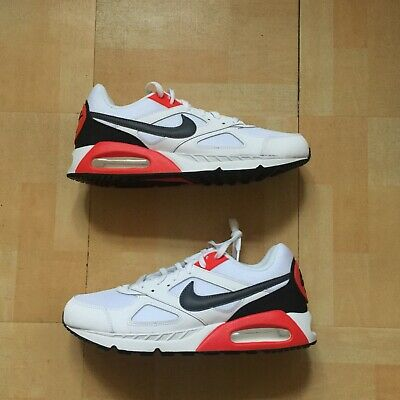 the latest b187f 42a2d new mens nike air max ivo uk 12
