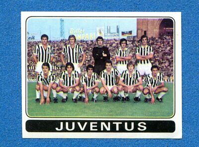 520 CALCIATORI PANINI 1983-84 Figurina-Sticker n SALERNITANA SQUADRA New