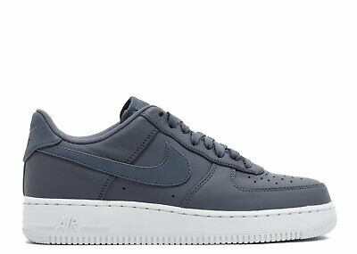 Nike Air Force 1 07 PRM Reflective Pack | Nike air force