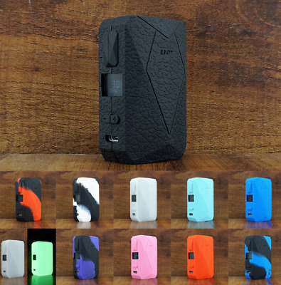 Protective Silicone Case for  iJoy Diamond VPC 45w cover sleeve