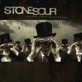 STONE SOUR - Come What(ever) May [PA] (Cd 2006)
