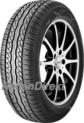 2x Sommerreifen Maxxis MA-P1 185/60 R14 82V BSW