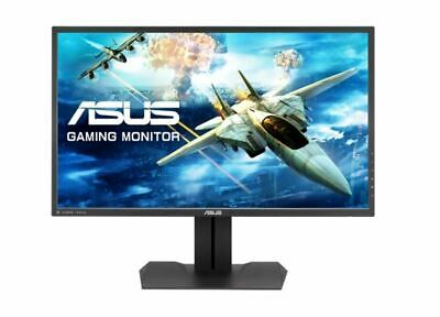 "ASUS MG279Q Gaming Monitor - 27"" 2K WQHD (2560 x 1440), IPS, up to 144Hz, FreeSy"