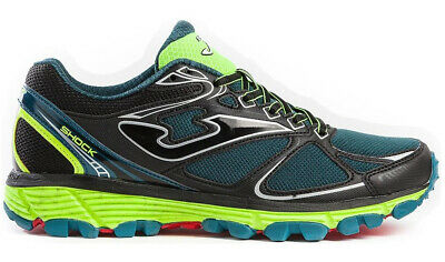 JOMA Trail Running TK.SHOCK TK.SHOS-915