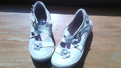 ee52502f620ae CHAUSSURES FILLE NEUVES babies chipie 25 ballerines lot possible ...