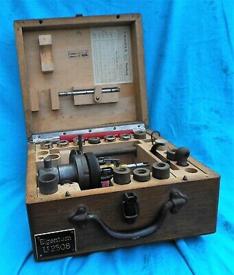 Germany - Naval equipment, U-Boat - Extremely Rare Collection Item - 1940