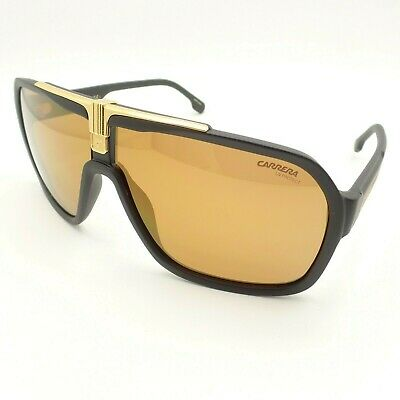 338459f9f3 BRAND NEW AUTHENTIC Carrera Sunglasses FLAG GUUHO Special Edition ...