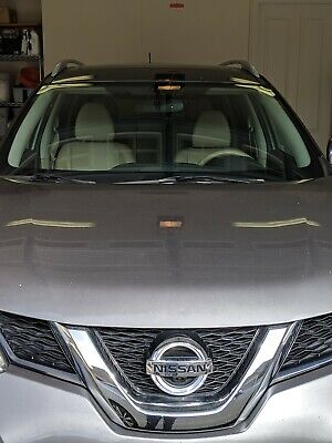 2014 Nissan Rogue  Nissan Rouge 2014 Premium Package..Fully Loaded, Front & Rear Camera's