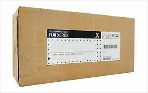 New  Xerox Dpc2255; Duplex Unit EL300698