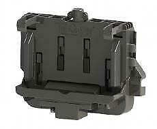New  Panasonic G&J Tabcruzer For Fz-M1 Vehicle Docking Station - No Antenna