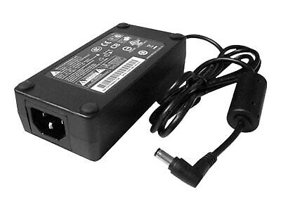 New  Qnap Sp-2Bay-Adaptor-90W Power Adapter/Inverter Universal Black