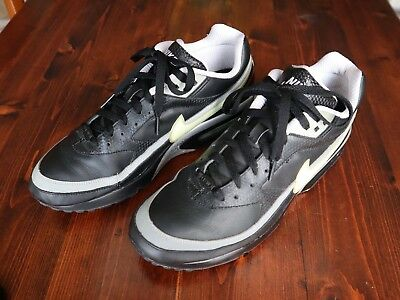 Details zu Nike Air Max 1 Premium Tanabata Night of Sevens 2008 Gr. 44 US 10 Parra 97 90