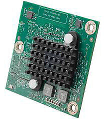 New  Cisco Pvdm4-64 Voice Network Module PVDM4-64=