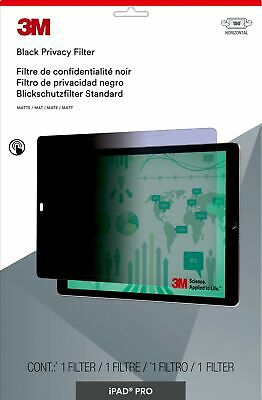 New  3M Privacy Filter For Apple® Ipad Pro® Landscape 98044062895