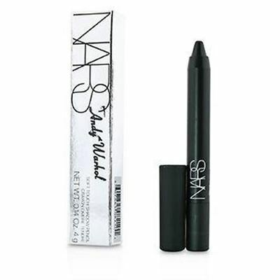 NARS Soft Touch Shadow Pencil - Empire (Andy Warhol Edition)