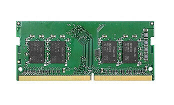 New  Synology D4ns2133-4G Memory Module 4 Gb Ddr4 2133 Mhz D4NS2133-4G