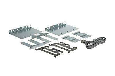 New  Cisco Spare Accessory Kit For Ap1540 Series AIR-ACC1540-KIT1=