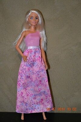 Brand New Barbie Doll Fashions Outfit Never Played With #24