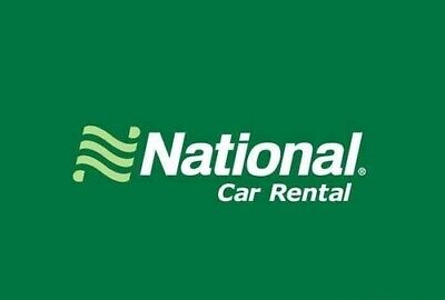 National Car Rental Emerald Club Executive Status Direct upgrade.sameday process