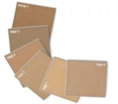 Mary Kay Endless Performance Crème-to-Powder Foundations ~ Choose Your Shade