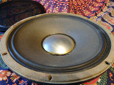 JBL K120 Speaker - 12 inch, 8 ohm K 120 with grill