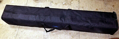 GLOBAL TRUSS BAG for 2.0M 6.5ft  Safe Travel and Storage  Fast Shipping!!