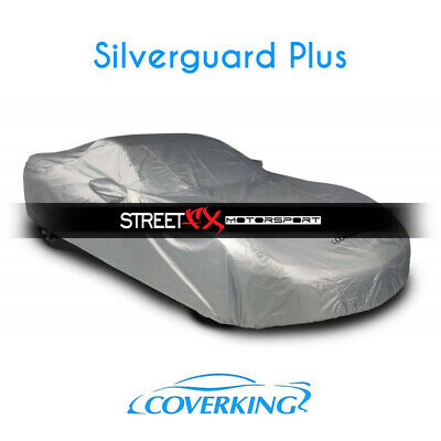 Made to Order! Coverking Ultra Custom Fit Car Cover for Lamborghini Diablo