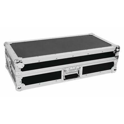 Roadinger Flight Case Pro MCB-27 per Mixer