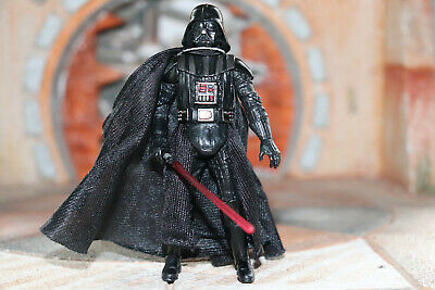 Darth Vader Star Wars The Disney Collection 2011