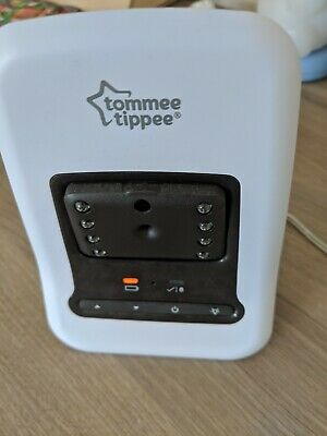 Tommee Tippee Digital Camera