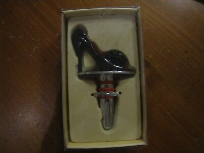 Bed Bath And Beyond Christmas Stockings.Black Shoe Wine Stopper Bed Bath Beyond New Nice Christmas Stocking Gift