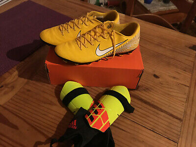 Chaussures Eur 33 Fr Foot Nike 6 Neymar 99Picclick Pointure nk8OX0Pw