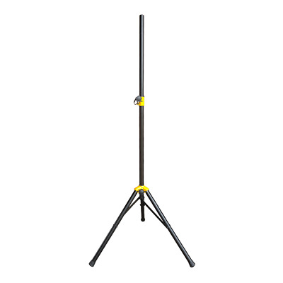 Thor S-16 PA Speaker Stand Professional Heavy Duty Metal 35MM 60KG DJ Disco Trip