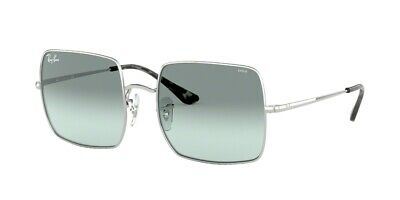 51d3c0d390b7 SUNGLASSES RAY BAN RB1971 gold orange photochromic 9150AC - $142.43 ...