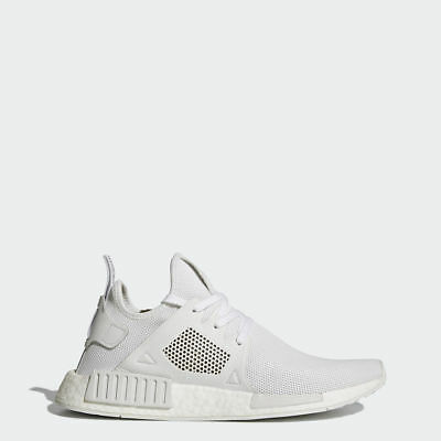 94ad54c193f0f ADIDAS  BY9922 ORIGINALS NMD XR1 Primeknit Men Running Shoes ...