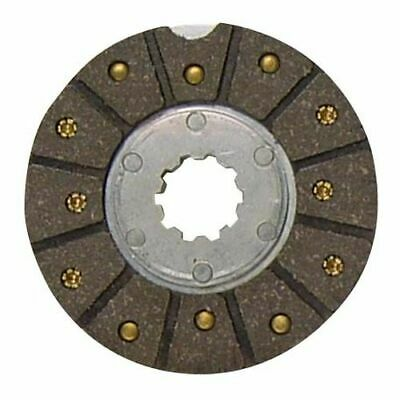 NEW Brake Disc for Case International Tractor B414 275 276